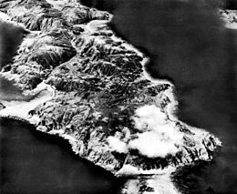Aerial view of Tokashiki Island.jpg