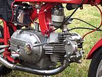 Aermacchi Engine - 7563721232.jpg