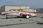Aero L-29 Delfin 'N6216T' (26502236466).jpg