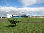 Aeroclube de Eldorado do Sul 013.JPG