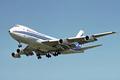 Aerolíneas Argentinas Boeing 747-200B LV-LZD LHR 1979-5-14.png