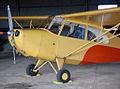 Aeronca Champion 7AC (N81585) (3564191886).jpg