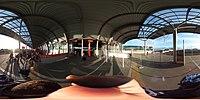 link=https://panoviewer.toolforge.org/#Aeroport-Domodedovo platform - Mapillary (wbo6z33SKvAnOlGhqzUnmg).jpg