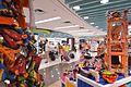 Aeropuerto Puerto Vallarta 12.jpg
