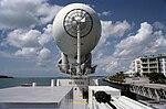 Aerostat ship Atlantic Sentry (15190579075).jpg