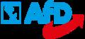 AfD Bremen Logo.png