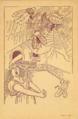 Affaire Dreyfus - Carte postale tchèque - 1898.png