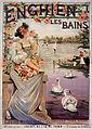 Affiche Nord Enghien 1901.jpg