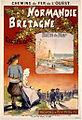 Affiche Ouest Normandie Bretagne.jpg
