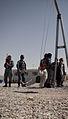Afghan police build swing set for boys school 120517-M-DM345-023.jpg
