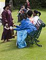 Africa Day 2010 - Iveagh Gardens (4613553685).jpg