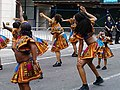 African American Day Parade in Harlem 2016.jpg