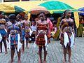 African dressing.jpg