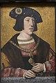 After Bernard van Orley - Portrait of Charles V.jpg