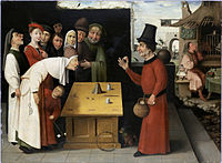 After Jheronimus Bosch 010.jpg