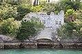 Agar's Island, Hamilton Harbour, Bermuda - panoramio.jpg