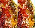 Agate slab closeup 3D.jpg
