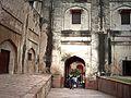 Agra Fort 200.JPG