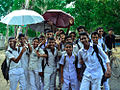 Agrabad govt colony high school(2).JPG