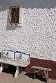 Aguim, 3780, Portugal - panoramio.jpg