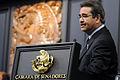Agustin Guerrero, Permanente.JPG