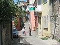 Ahşap türk evleri bursa - panoramio (6).jpg