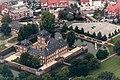 Ahaus, Schloss Ahaus -- 2014 -- 2325.jpg