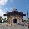 Ahmet III Fountain 10.jpg