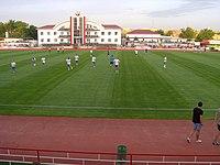 Ahrarne KT Sport Arena1.jpg