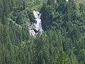 Ahrntal,Valle Aurina - panoramio (6).jpg