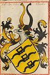 Aichen-Scheibler430ps.jpg