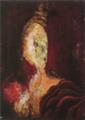 Aimitsu-1938-Lady.png