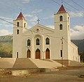 Ainaro church2.jpg