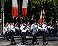 Air Base 105 Bastille Day 2013 Paris t111442.jpg