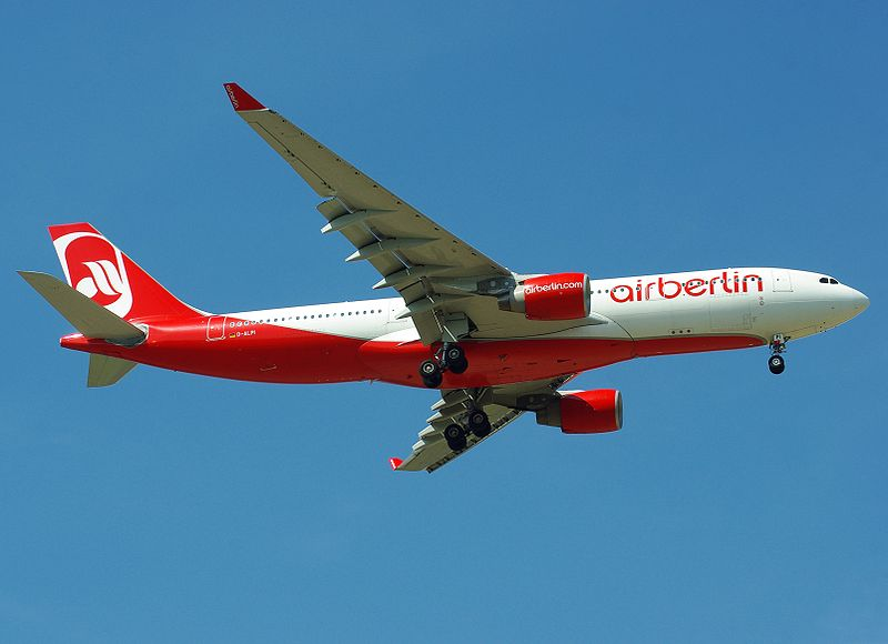 Datei:Air Berlin A330-200 D-ALPI.jpg