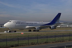Air Bridge Cargo B742 VP-BID.jpg