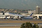 Air France, Boeing 777-328(ER), F-GZNB (16697871088).jpg