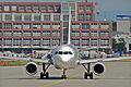 Air France Airbus A318-111; F-GUGO@FRA;06.07.2011 603hn (7282658930).jpg