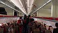 Air Koryo Tu204-100 (11406262684).jpg