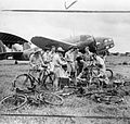 Air Ministry Second World War Official Collection CI414.jpg