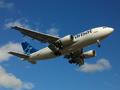 Air Transat A310.png
