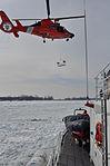 Air crew, cutter crew maintain proficiency through training 150307-G-ZZ999-031.jpg