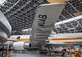 Airbus A300B (28809919115).jpg