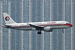 Airbus A320-214, China Eastern Airlines JP6924236.jpg