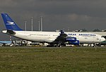 Airbus A340-211, Aerolineas Argentinas JP6480651.jpg