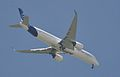 Airbus A350 - First approach (cropped).jpg