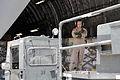 Airmen Turn Cargo Plane Into Passenger Plane DVIDS311282.jpg