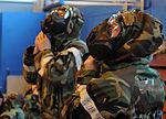 Airmen dress for success, survival 140725-F-FE537-059.jpg
