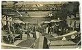 Airplane repair shop Joyce Green England ca 1918.jpg
