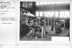 Airplanes - Manufacturing Plants - Manufacture of aircraft at the Plant of the Standard Aircraft Corp., Elizabeth, N.J - NARA - 17340111.jpg